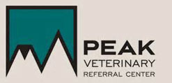 Peak vet referral