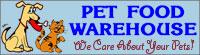 Petfood Warehouse