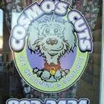 Cosmo Cuts
