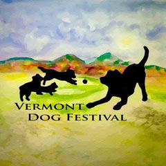 Vermont dog festival