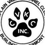 champlain valley kennel club