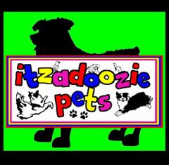 Itzadoozie Pets